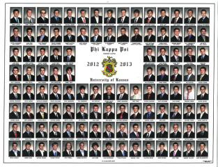 aaaaa2012-2013-composite