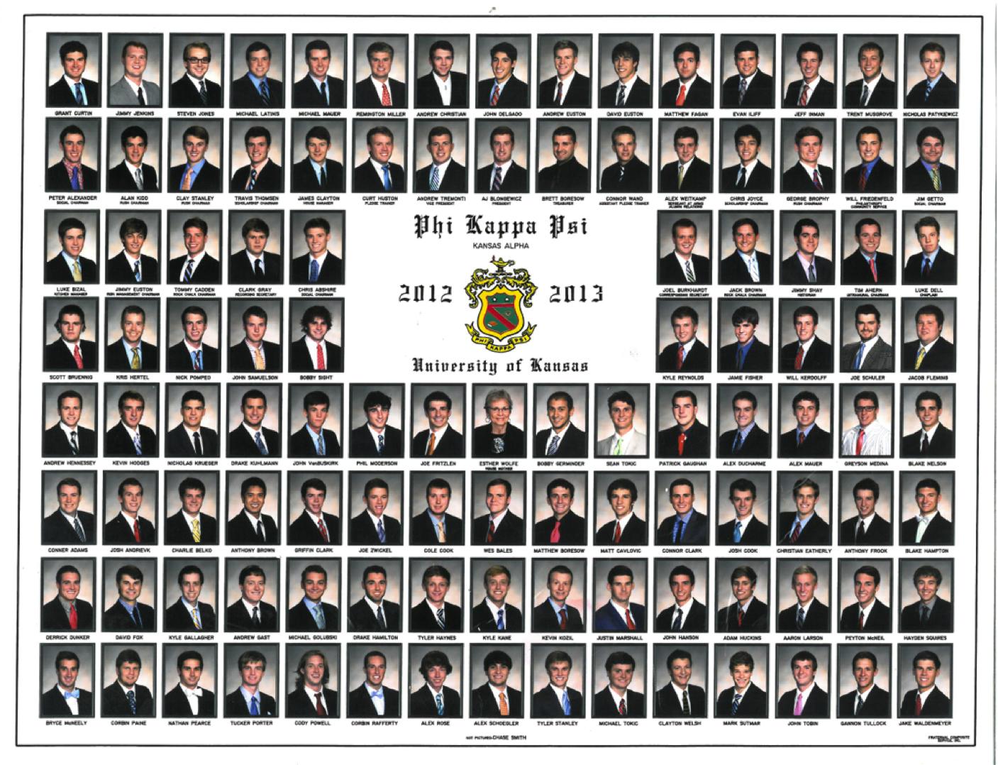 composite2012