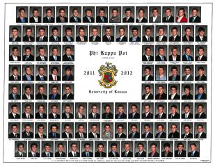 aaaaa2011-2012-composite
